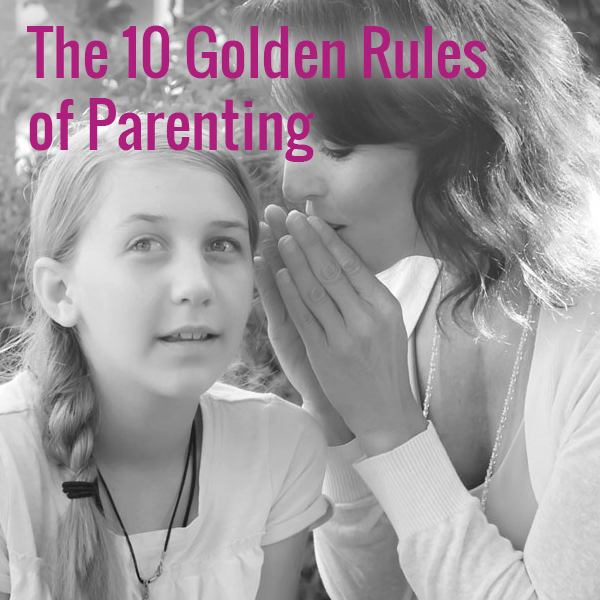 10-golden-rules-sign-up