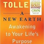 A New Earth Awakening to Your Life's Purpose